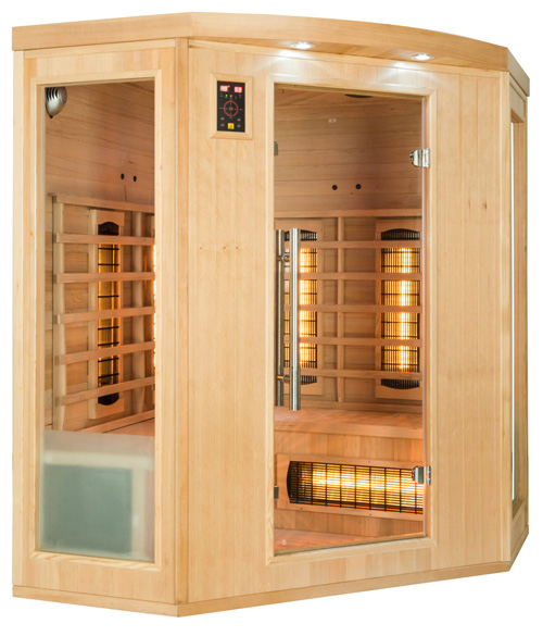 sauna-infrarouge-France-Sauna_Apollon3C_3-4