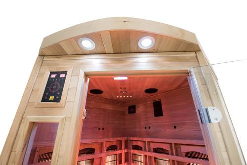 sauna-infrarouge-France-Sauna_Apollon3C_plafond