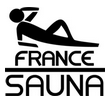 sauna-infrarouge-apollon-certification-france-sauna