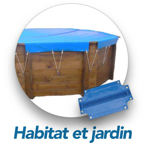bache-piscine-zephyr-habitat-et-jardin