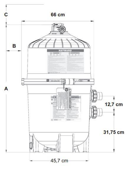 plan filtres swimclear