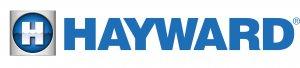 redimensionne__300x68_Hayward-logo