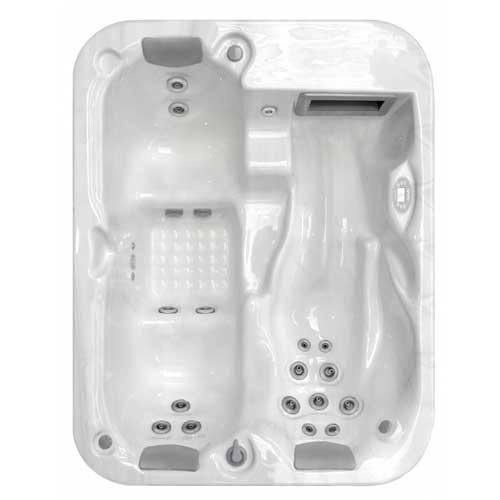 Spa-Portable-3.17-SB---3-places-dessus