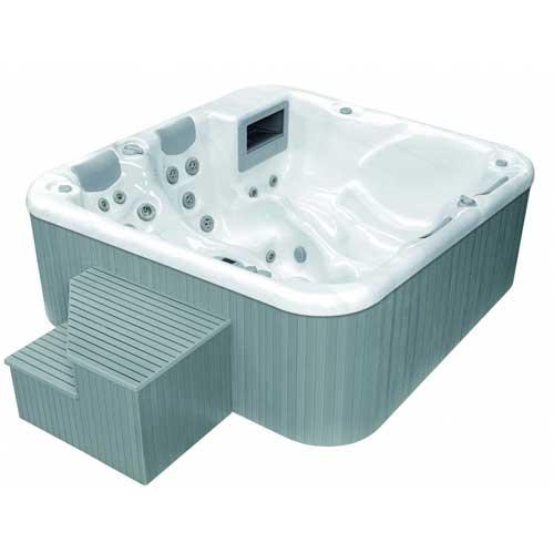 Spa-Portable-4.31-SB---4-places-cote