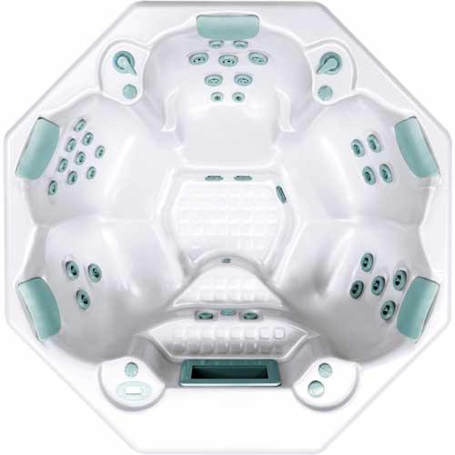Spa-Portable-5.32-SB---5-places-dessus
