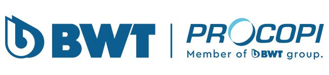 logo_bwt_procopi