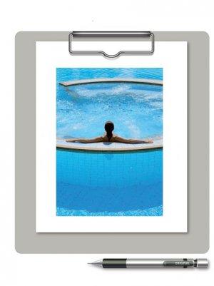 guide balneo piscine