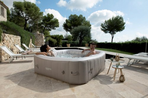 Spa-gonflable-Infinite-Spa-Elite-4-places-Ambiance-2