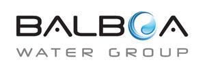 balboa-logo