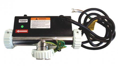 rechauffeur-lx-heater-R3