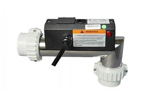 rechauffeur-electrique-spa-LX-heater-R-H30-R2