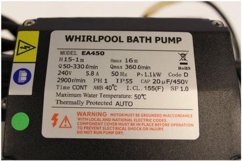 pompe-LX-pumps-EA-450-Y-tech