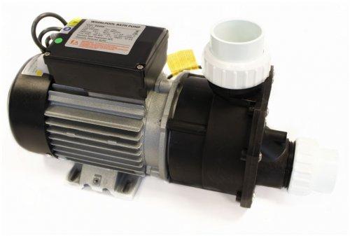 pompe-LX-pumps-EA-450-Y