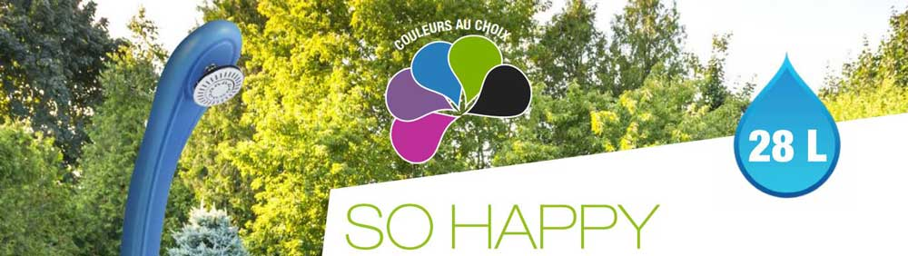 banniere-So-happy-douche