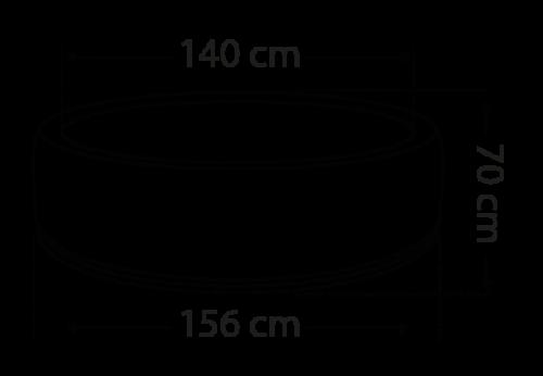 schema1 (1)