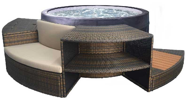 spa-semi-rigide-Vita-avec-mobilier-3