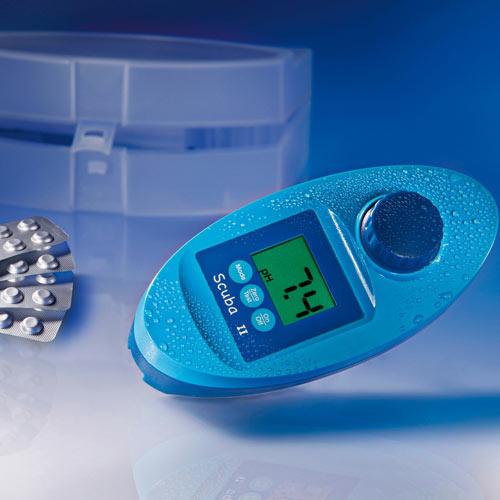 photometre-piscine-scuba
