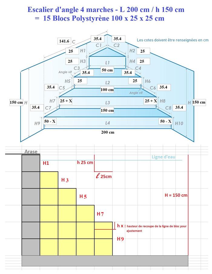 Escalier-interieur-angle-4-marches-L-200-cm-_Plan-Type-POLY