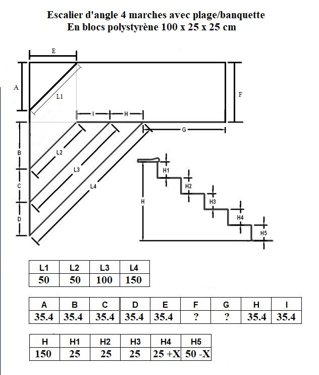 escalier-liner-angle-plage-4m