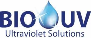 logo-biouv-vectoriel