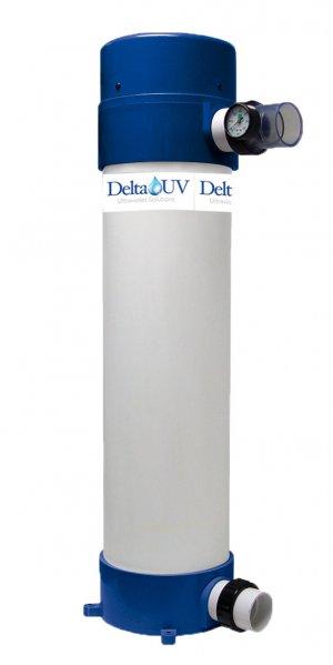 gamme delta uv bio-uv