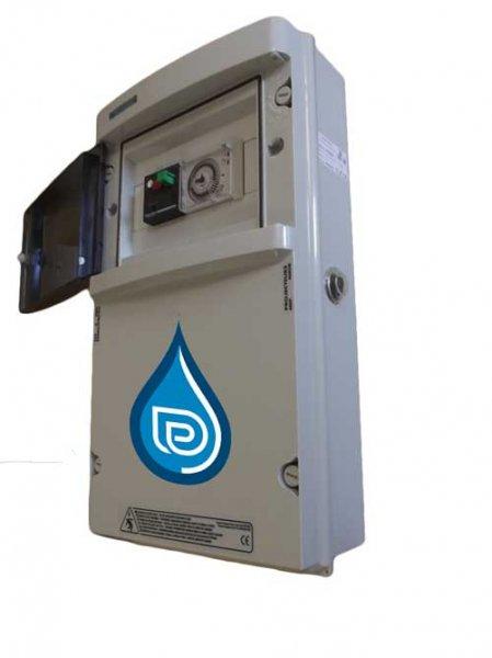 coffret-filtration-piscine-300-W-made-in-france