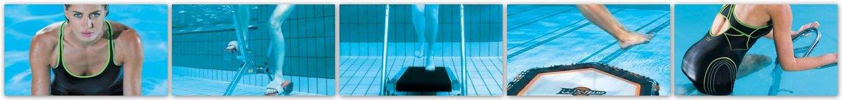 waterflex-aquabike-trampoline-piscine-sport-1