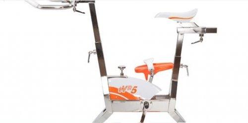 aquabike-waterflex-ergonomique