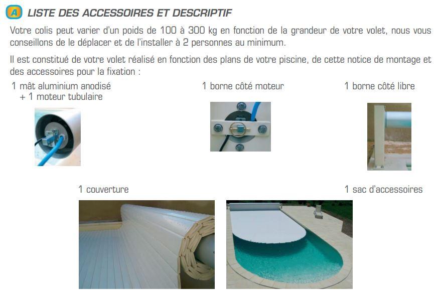 accessoire-volet-piscine-security-roll