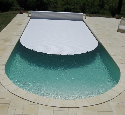volet-roulant-piscine-security-roll