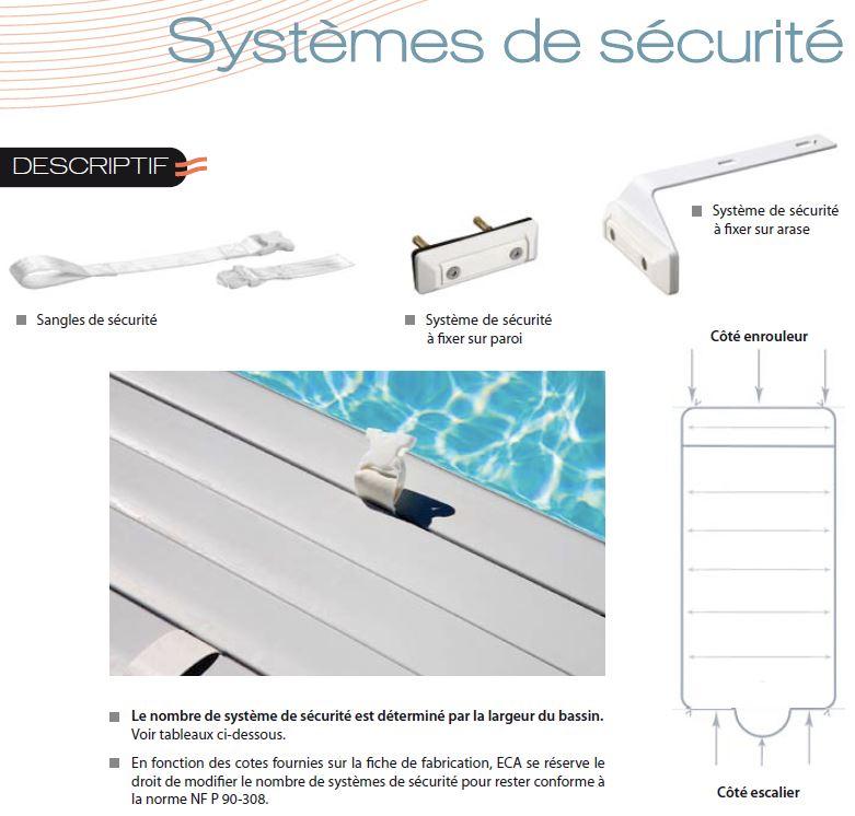 systeme-securite-volet