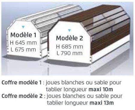 volet-piscine-banc-dimensions