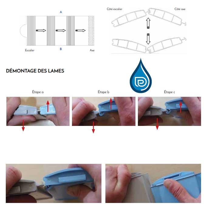 installation-tablier-lames-volets-2