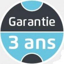 redimensionne__300x300_logo garantie 3 ans