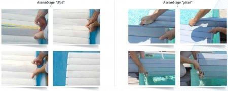 redimensionne__450x180_assemblage-lames-volet-securite-piscine