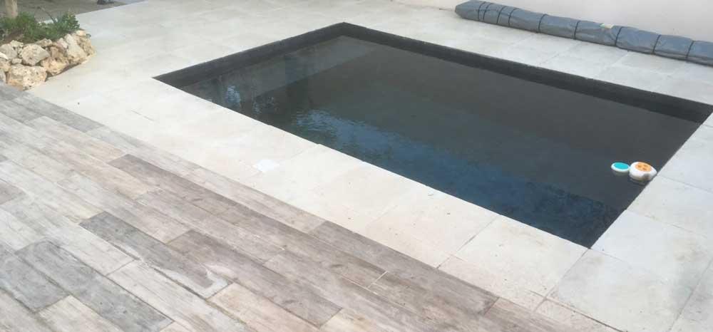 piscine-polystrene-avec-filtration-BIO-FILTRE-2