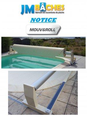 Notice_montage_volet_mobile_securite_piscine_mouv