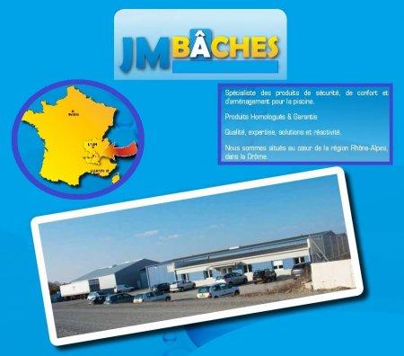 Presentation JM-Bache