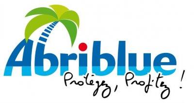 abriblue logo