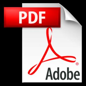 logo-pdf-1024x1024